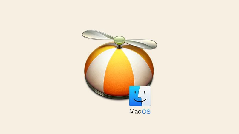 download-little-snitch-mac-full-crack-gratis-2015763