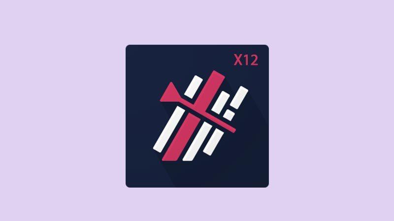 download-magix-video-pro-x12-full-version-gratis-6042571
