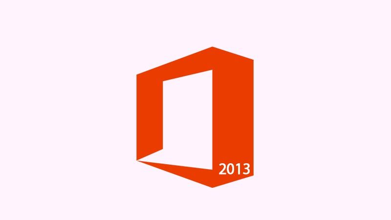 download-microsoft-office-2013-pro-plus-full-version-gratis-7920569