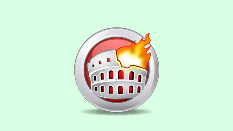 download-nero-burning-8-full-version-gratis-5071515