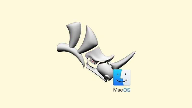 download-rhinoceros-mac-full-version-gratis-7090067