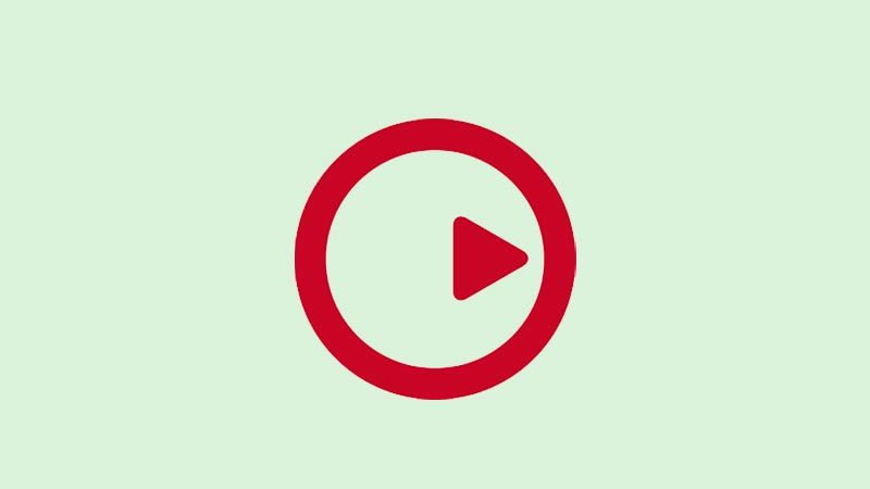 download-steinberg-cubase-full-version-64-bit-3809496
