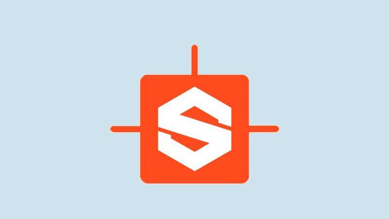 download-substance-designer-2019-full-version-gratis-8292916