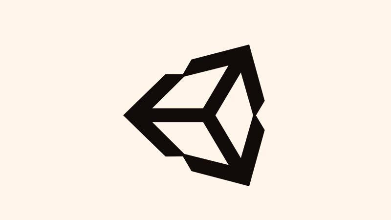 download-unity-pro-2019-full-version-gratis-4123452
