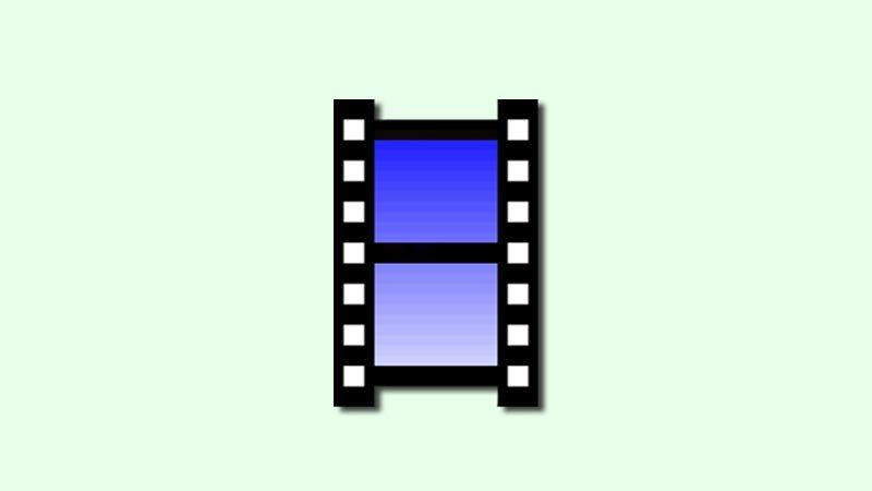 download-xmedia-recode-full-version-terbaru-1488007