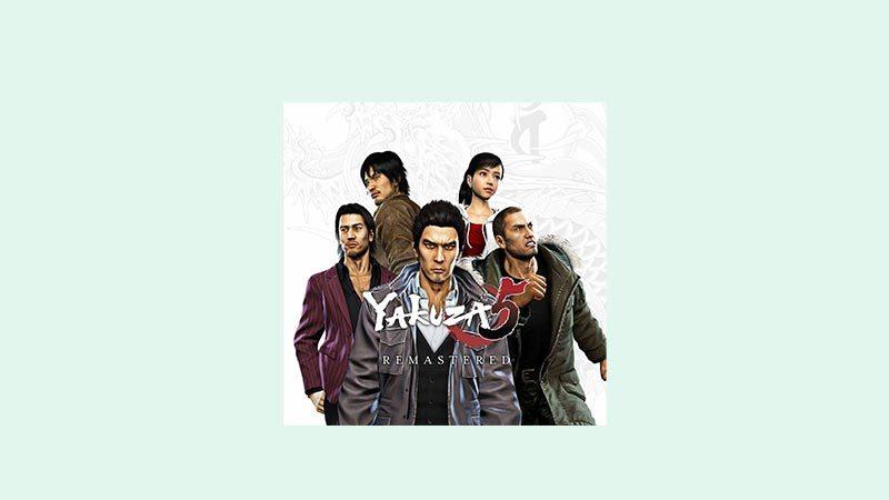 download-yakuza-5-remastered-full-repack-gratis-1616343