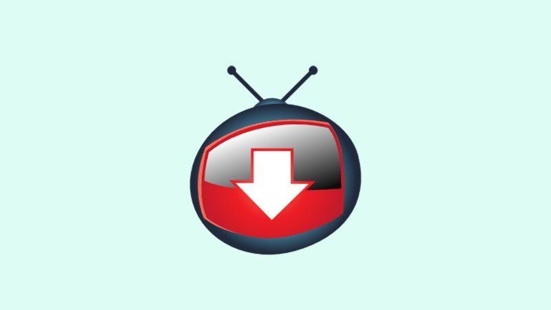 download-ytd-video-downloader-pro-full-version-crack-gratis-6706548