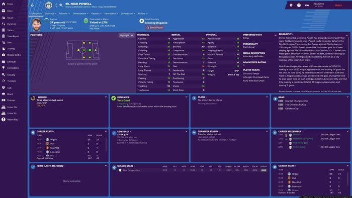football-manager-2019-pc-free-download-6719843