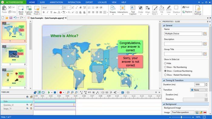 free-download-activepresenter-pro-full-crack-64-bit-9355720