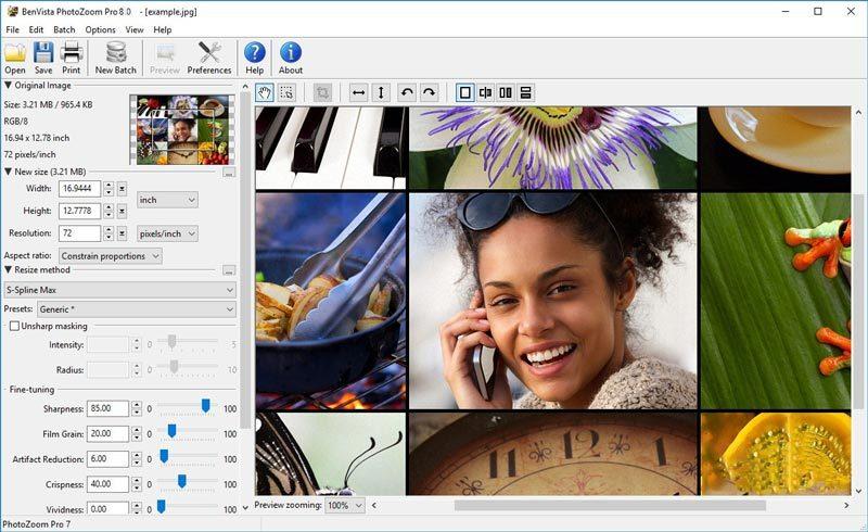 free-download-benvista-photozoom-pro-full-crack-8424559