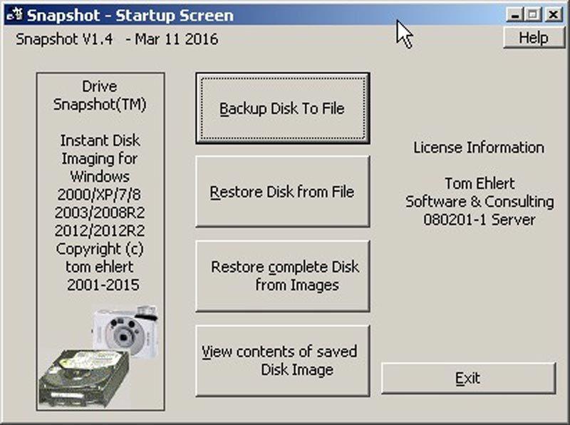free-download-drive-snapshot-full-version-terbaru-1577044