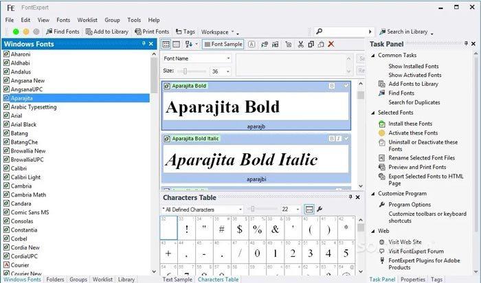 free-download-font-expert-2020-full-crack-terbaru-windows-10-6223853