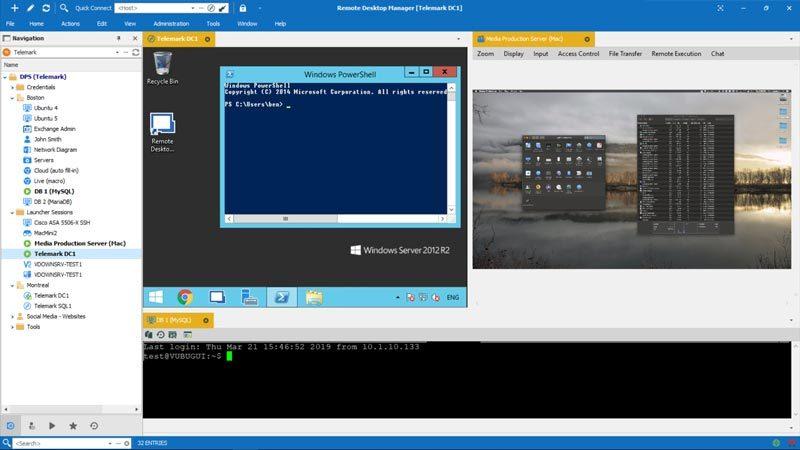 free-download-remote-desktop-manager-full-crack-gratis-5784631