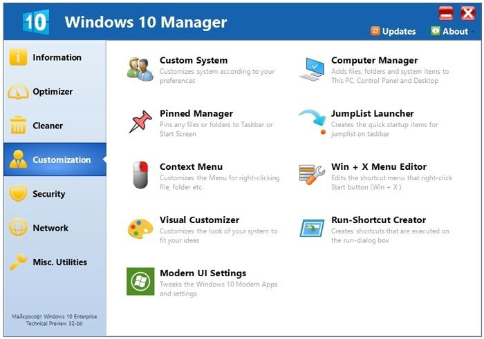 free-download-windows-10-manager-full-crack-terbaru-5789029