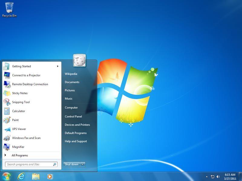 free-download-windows-7-ultimate-final-full-version-4695061