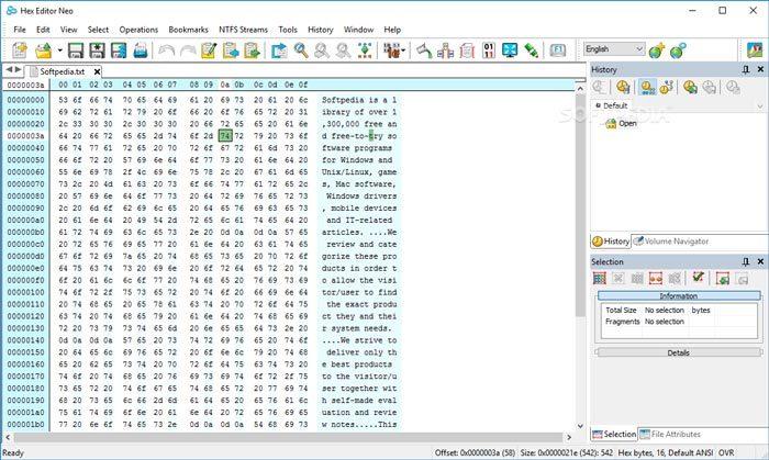 hex-editor-neo-full-crack-free-download-windows-10-8356013