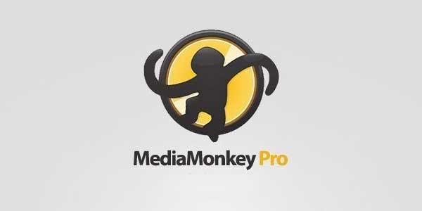 mediamonkey-gold
