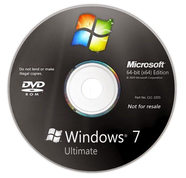 windows2b72bultimate2bsp1-6849252-2416912