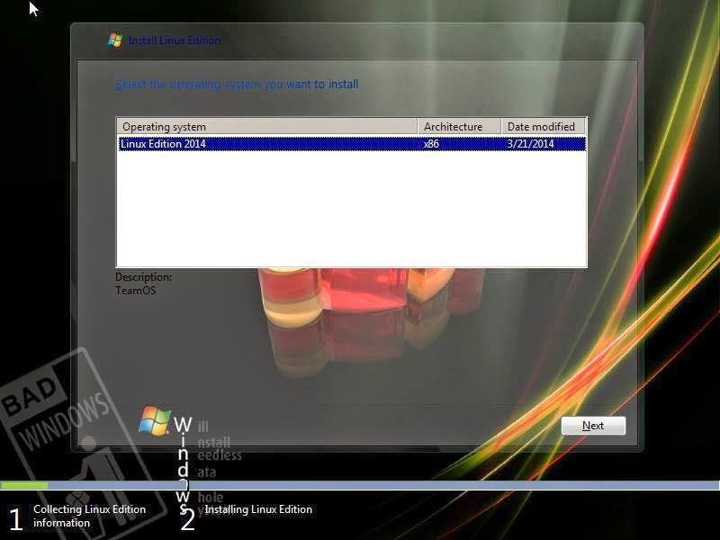windows7linuxedition2014withwatremoverdownload10025working-3316314-7941152
