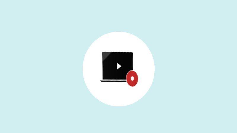 download-abelssoft-screenvideo-full-version-crack-gratis-3613098