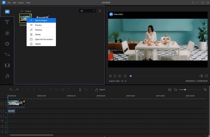 download-easeus-video-editor-full-version-terbaru-1075960