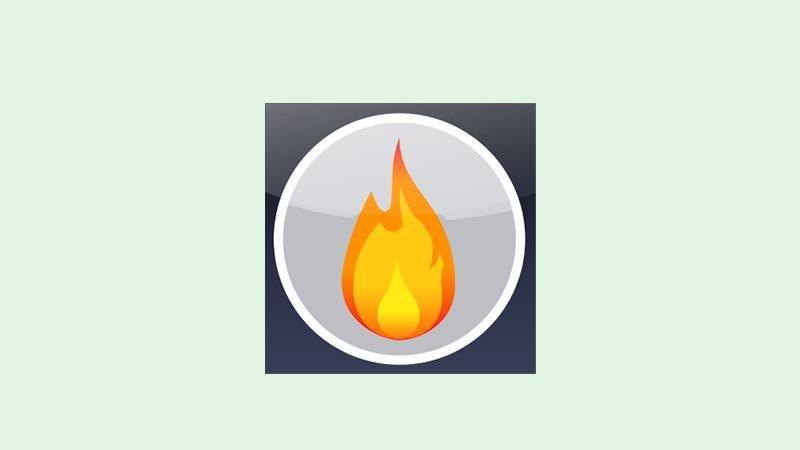 download-express-burn-plus-full-crack-9932346