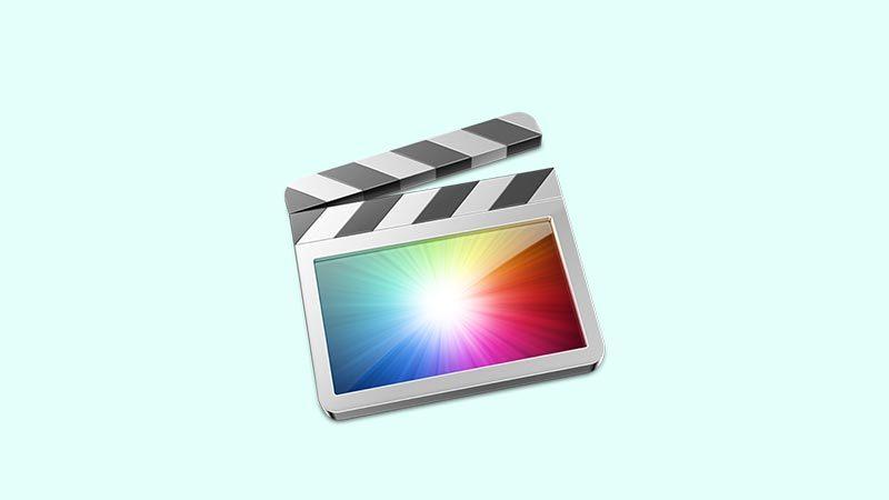 download-final-cut-pro-x-for-mac-full-version-gratis-6721233
