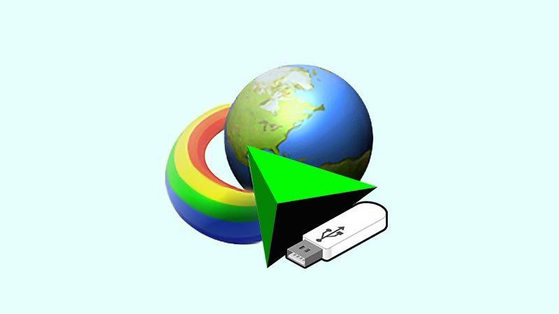 download-internet-download-manager-portable-6-3-gratis-2769043