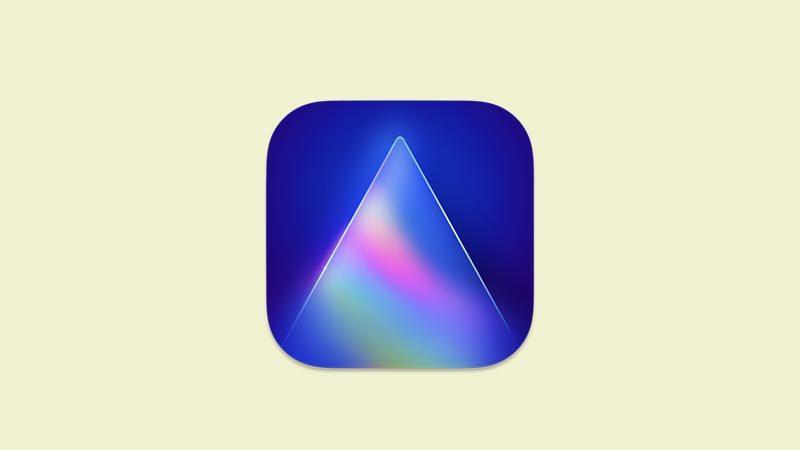 download-luminar-ai-full-crack-gratis-7651120