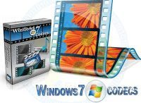 gbit_pic_download_win7code-8774797-3520404