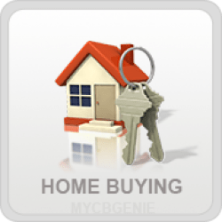 Homebuying