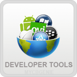 Developer Tools