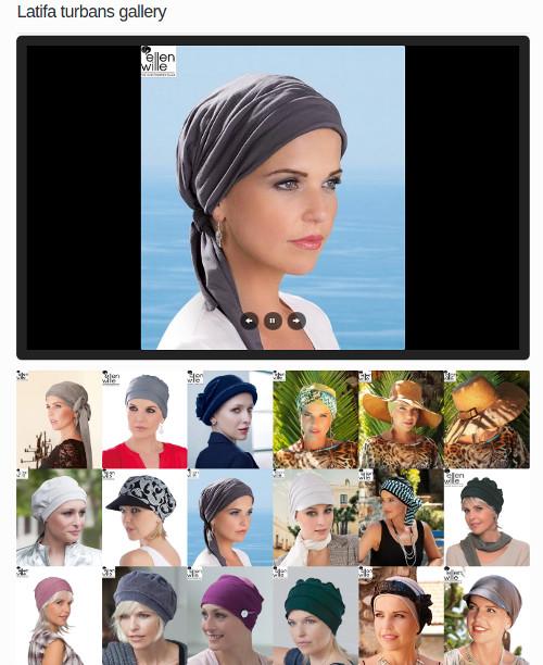 latifa-turbans-gallery-vitoria
