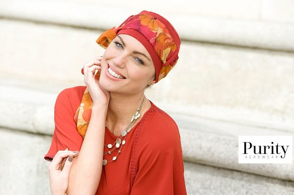 purity-turbans-vitoria-gasteiz