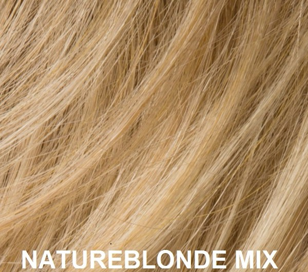 Ellen Wille natureblonde mix