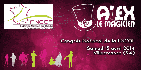 Villecresnes-congres-national-FNCOF