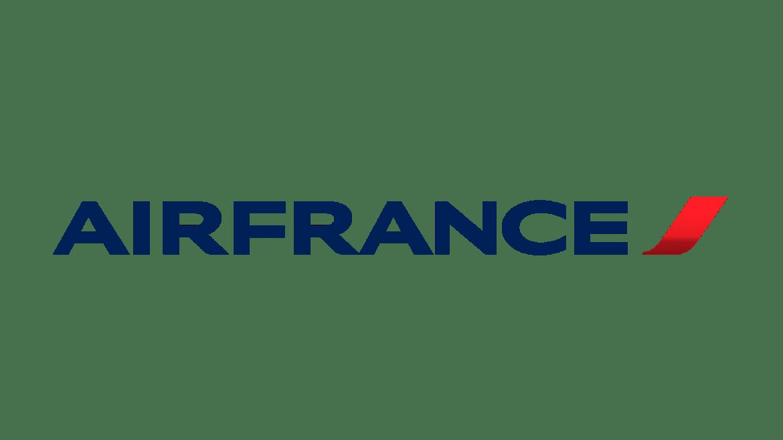 Logo Air France CE