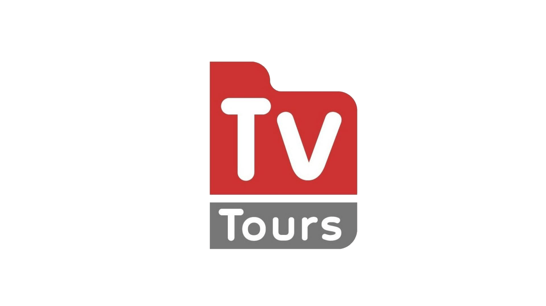 logo tv tours