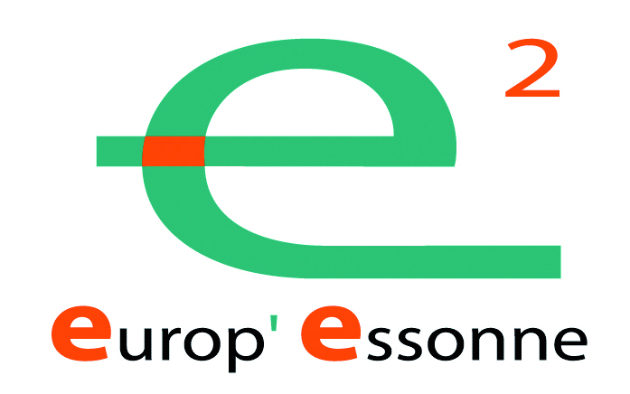 Europessonne logo