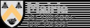 Logo commune de Villebon sur Yvette
