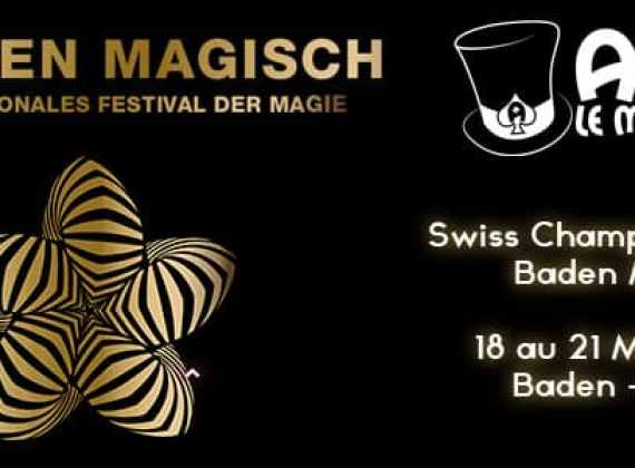 baden international magisch championship swiss