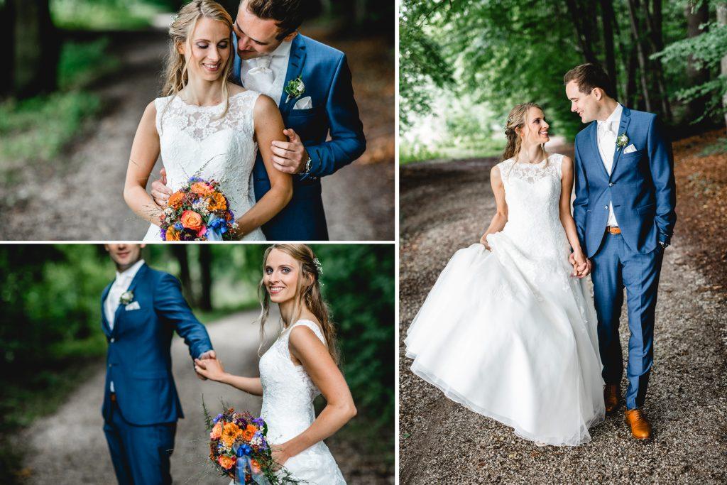 Hochzeitsreportage  Stephanie  Sebastian  Alex Mayer