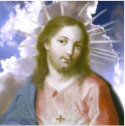 Isus, cel mai mare lider