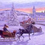 db_Old_Fashioned_Christmas9