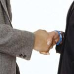 Concurența și asocierea în participațiune