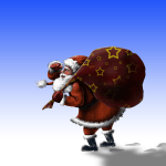 santa_claus_illustration