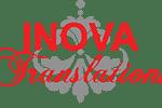 inovatraduceri