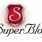 BAAAANG, e Superblog 2017!
