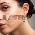 Cercei și bijuterii de argint pentru ea