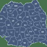 România, ești minunată dar, vinovată!